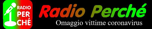 La radio italiana en Chile